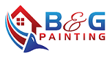 B & G Painting